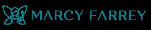 Marcy Farrey Logo